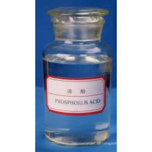 Phosphorsäure, Phosphorsäure Lebensmittelqualität
