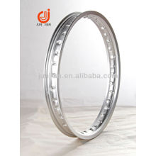 japanese alloy wheels motorcycle for sales WM type