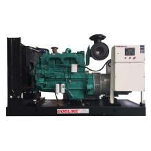 Заводская Цена генераторы nta855-g2a на 275квт CUMMINS Открытого Дизель-генератора (GDC275)