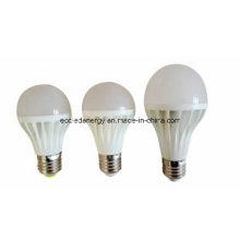 A60 Ce y Rhos ahorro de energía E27 9W luz LED