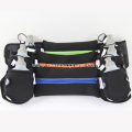 Unisex Durable Sports Custom Neoprene Waist Bags