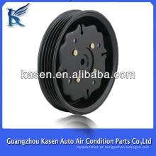 Compressor de ar condicionado dobradiça magnética para AUDI A4 7SEU16C