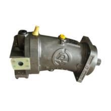 bosch rexroth direct deal Rexroth hydraulic motor A6V80MA2FZ2 A6VM80HA1T A6VM80DA1 A6VM80HZ3 A6VM80HA1U2