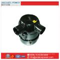 Oil Bath Air Filter for Deutz Diesel Engine 0210 2238