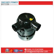 Filtro de aire para baño de aceite para motor diesel Deutz 0210 2238