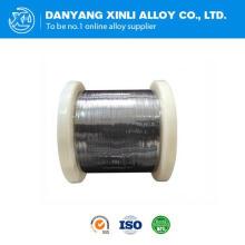 Thermocouple Type de fil T