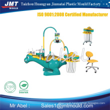 dental chair mould child dental chair mould                                                                         Quality Choice