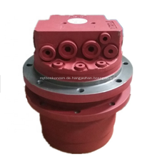 Pumpe 301.6C Achsantrieb 301.6C Fahrmotor 242-1153