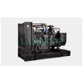 25KVA Generator Diesel Engine Open Type Hot Sales