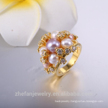 allibaba com gold jewelries 22k gold engagement ring for christmas gift