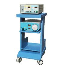Medical Equipment Gynecological Elctrosurgical Unit
