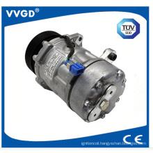 Auto AC Compressor Use for VW