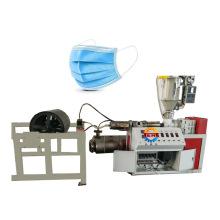 Melt Spraying Cloth Equipment/High Efficiency