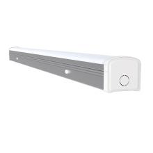 led batten light power changeable for storehouse