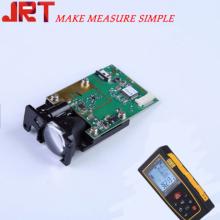 Handheld 150m Langstrecken-Laser-Entfernungsmesser-Modul