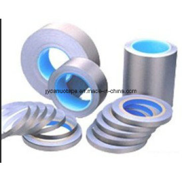HVAC алюминиевая воздуховодная лента с вкладышем