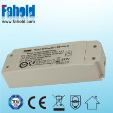 30W 700mA Triac Dimming Led Downlights Driver