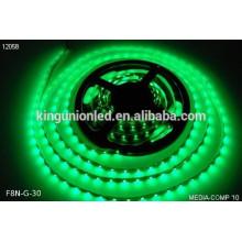 Фарфоровая светодиодная лента, светодиодный прожектор 110 вольт / 220 вольт