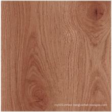 Lvt Click Vinyl Flooring with Easy Vinyl Flooring Installation