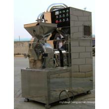 Stainless Steel Spice Pulverizer Machine