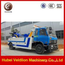Dongfeng Heavy Duty 15t camión de remolque