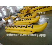 Barco de banana HH-X520 com CE