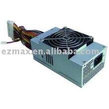 TFX power supply 250w