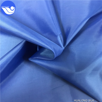170T 180T 190T 210T Polyester Taft 100% Polyester