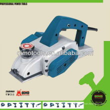 Planchador eléctrico industrial barato