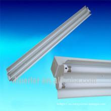 Nueva venta caliente de los productos llevó la iluminación t5 del tubo integrado 600m m 5w