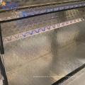 Оптовые OEM Водонепроницаемый Металл / Алюминий Грузовик Кровать Toolboxes Оптовые OEM Водонепроницаемый Металл / Алюминий Грузовик Кровать Toolboxes