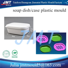 soap dish mold with p20 steel maker