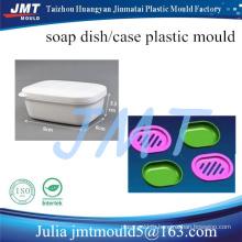 мыло блюдо пластиковые формы инструмента