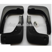 custom pin brake shoes anchor manufacturer