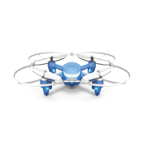 2.4GHz RC Quadcopter With Camera