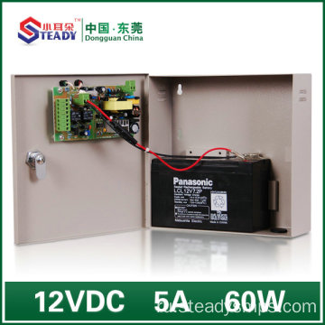 Access+Control+Power+supply+with+Backup%2812V5A%29