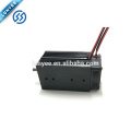 450nm 12 V High Power DIY Lasergraveur zubehör 2,5 Watt laserkopf + brillen