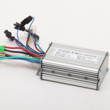 e-bike controller 36v 15a electric bike speed controller