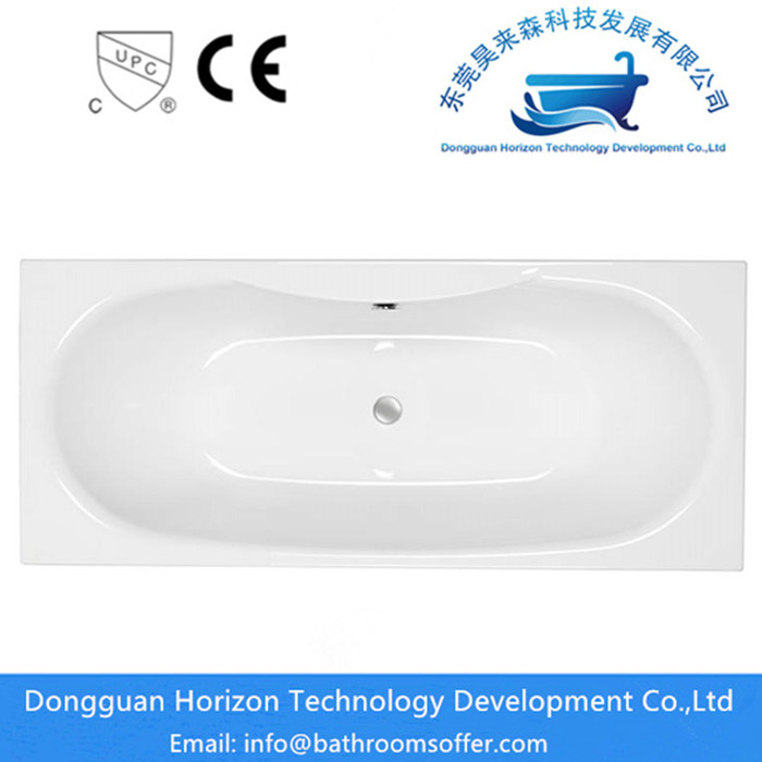 Bathroom Tubs On Sale