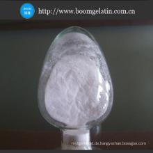 Süßungsmittel Glukose-Monohydrat