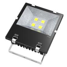 Lumière d'inondation de la puissance élevée LED du modèle classique COB 200W
