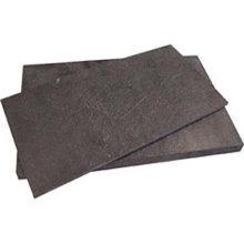 Material de soldadura de placa Durostone más vendido