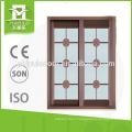Factory good quality bullet proof doors and windows