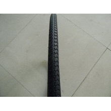 bicycle tire 16x1.95