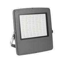 Солнечный свет на открытом воздухе с одной панелью светодиодный прожектор