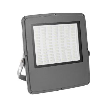 Solar Cell Outdoor One Panel Led Flood Light