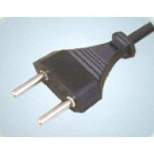 Swiss SEV Power Cords