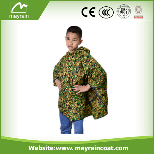 Promotional Ponchos Cheap