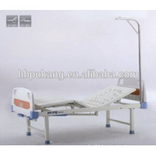 Full-fowler orthopaedics bed with ABS head/foot board