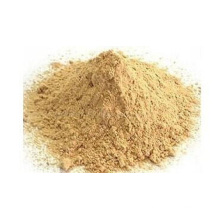 Poultry Quality Lysine Feed Additives